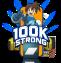 100klogobndcmp