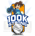 100klogosteam